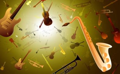 musical-instrument-1889