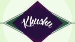 KHUSHO