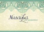 Nusaybah Bint Ka'ab