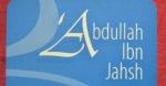 Abdullah Ibn Jahsh