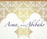 Asmaa Bint AbuBakr