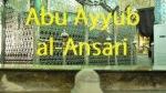 Abu Ayyub AlAnsari