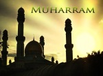 ♢ The Blessed Month of Muharram