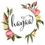 Hayaa