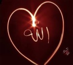 ♡ Loving Allah when Tested ♡
