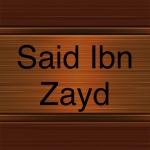 Said Ibn Zayd