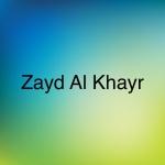 Zayd  Al-Khayr