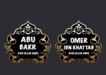 Advice from Abu Bakr(R.A) toUmar(R.A)