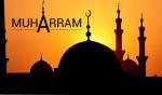 Virtues of Fasting Ashoora &Tasuu'a